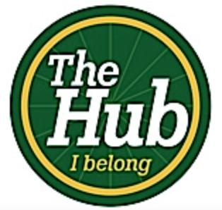 The Waverton Hub, I belong