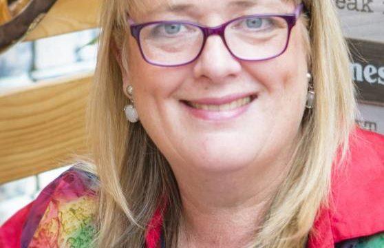 Jenny McFadden has started a Facebook group, Covid Safe Elders Australia.