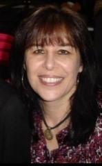 Susan Marcuccio, Chaplaincy Australia
