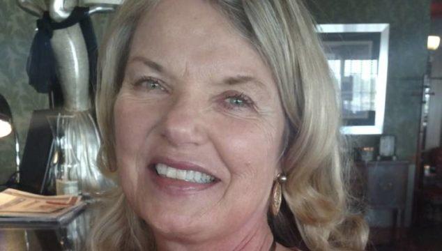 Debbie Pepin, convenor of the www.death-to-do-list.com