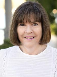 Margaret Rice - Good Grief!