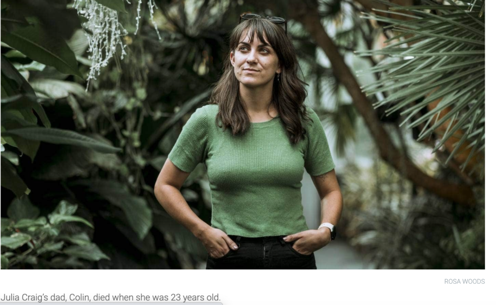 Julia-Craig's-story-about-helping-others-deal-with-grief-grief-features-in-a-recent-issue-of-stuff.co_.nz-Photo-by-Rosa-Woods.png
